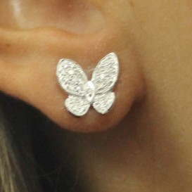 boucles d'oreilles 5041640P