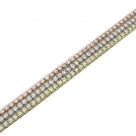 A1012640 Rivière de Diamants