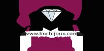 LMC Bijoux